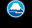Husan logo with name.png
